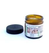 Toning and Firming Aromatherapy Cream