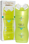 L'Oreal Perfect Firm Pro Intense Cellulite Massage System 150ml