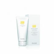 Babe Laboratorios Anti Stretch Mark Cream 200ml