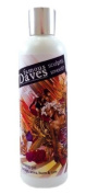 Famous Dave's Sculpt & Smooth 250ml Anti-Cellulite and Firming Gel for Legs, Arms, Bum and Tum.