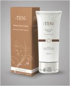 -TEN- Breast Care Cream