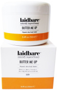 Butter Me Up Organic Shea Body Butter 250ml