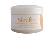 Shealife 100% Mango Butter Body Balm 100g
