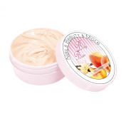 Nails Beauty & More Body Butter Vanilla Peach 200 g