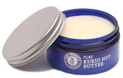 Kukui Nut Butter, 100g