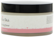 Nellie's Patch Body Butter 140ml