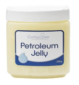 . JUMBO PETROLEUM JELLY 284g SOOTHES LIPS SKIN CARE HOME