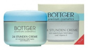 Bttger Premium 24 Hour Cream 75 ml