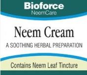 A Vogel Neem Care Cream 50g