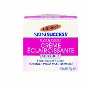 Palmer's Skin Success Ultra Fade Cream Sensitive 75g