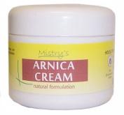 Mistry's Arnica Cream50g