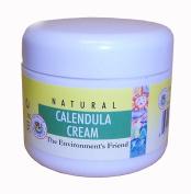 Mistry's Natural Calendula Cream 50g
