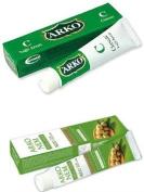 Arko Classic 20ml and Arko Nem Olive Oil 20ml Creams