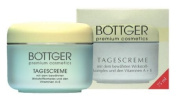 Bttger Premium Day Cream 75 ml