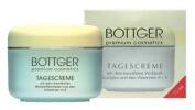 Bttger Premium Day Cream 75 ml