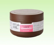 Natural Body Cream with Jasmine Oil for Dry and/or Sensitive Skin