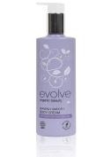 Evolve Heavenly Smooth Body Cream