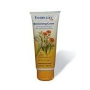 Herbacin Med Moisturising Cream, 100ml