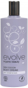 Evolve Skin Cocoon Body Cream