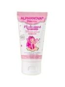 Alphanova Princess Bio Moisturiser 50ml