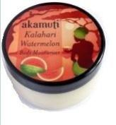 Akamuti Kalahari Watermelon Body Moisturiser 100ml