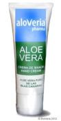 ALOVERIA® PHARMA HANDCREAM with 30 % pure Aloe Vera of ecological plantations 75ml