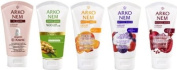 Arko Skin Care Creams Mix Pack