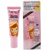 Cathy Doll - Sweet Pink Magic Cream - Pink Nipple - Pink Armpit - Pink Groyne - Pink Intimate Area