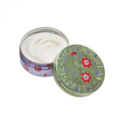 SteamCream Lila 75 ml