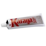 Karaya Paste Tube, Skin barrier, HOL7910 - 130ml