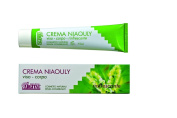 Argital Niaouli Cream 75 ml