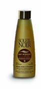Soleil Noir Dark Tanning Vitamined Emulsion SPF 2 150ml