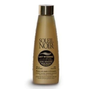 Soleil Noir Ultimate Tanning Vitamined Emulsion No Protection 150ml