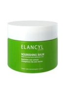 Elancyl Nourishing Balm 200ml