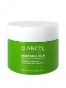 Elancyl Nourishing Balm 200ml