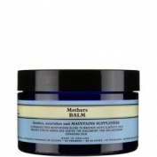 Neal's Yard Remedies Mother & Baby Mothers Balm 120g