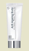 Frezyderm Anti-Ageing Body Cream , 200ml