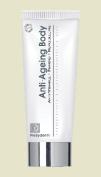 Frezyderm Anti-Ageing Body Cream , 200ml