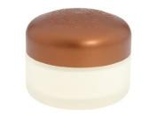 Nicole Miller 200 ml Body Cream for Women