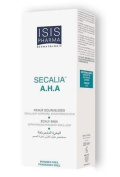 Isis Pharma Secalia AHA KERATO - REDUCING BODY EMOLLIENT FOR VERY DRY SKIN 200 ml