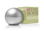 Time Bomb Trouble Shooter Cream for Neck, Jaw and Chest 45ml