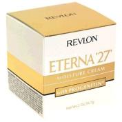 Revlon Eterna '27' Moisture Cream With Progenitin, 60ml
