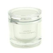 Narciso Rodriguez Essence Body Cream - 200ml/6.7oz