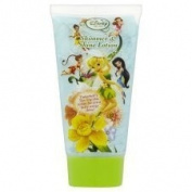 Disney Fairies Shimmer And Shine Lotion 60ml
