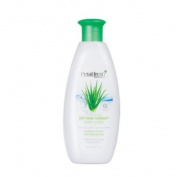 Petal Fresh Body Care Fresh Aloe Vera Body Lotion 300ml
