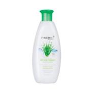Petal Fresh Body Care Fresh Aloe Vera Body Lotion 300ml