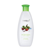 Petal Fresh Body Care Fresh Olive Oil Shea Body Lotion 300ml