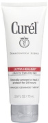 Curel Ultra Healing 24 Hour Daily Moisturising Lotion 75 ml
