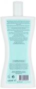 Fenjal Sensitive Body Lotion Mild Moisturiser for Sensitive Skin 400 ml