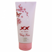 Mexx XX Very Nice Body Lotion 200ml